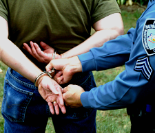 Practical and Tactical Handcuffing