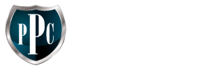 Personal Protection Consultants, Inc.